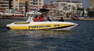 Parasailing 24