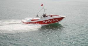 Parasailing 34