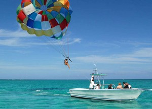 Parasailing Business2
