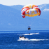 Important Words About Parasailing